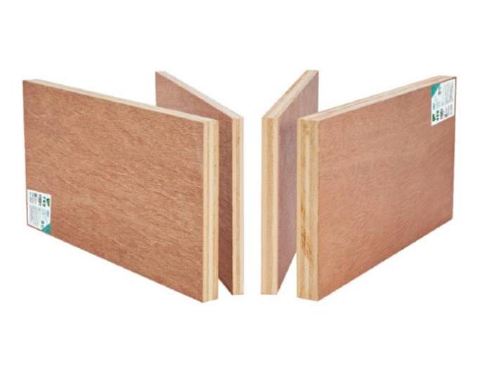 板材界黑马——阻燃板-买到真正的阻燃板!得记住这4点!