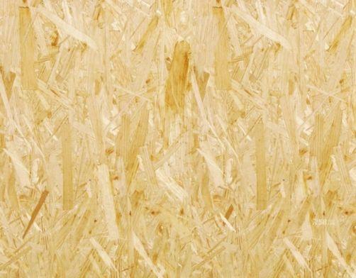 宁夏OSB板让您对装饰的板材有个新认识