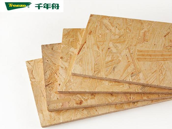 挤塑板的保温性持久稳定的原因,xps挤塑板有哪些良好性能所在?