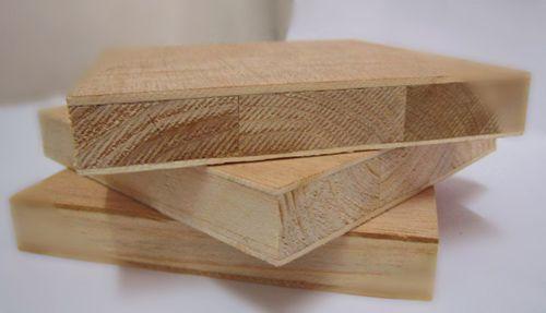 细木工板常见质量问题,以及选购注意事项