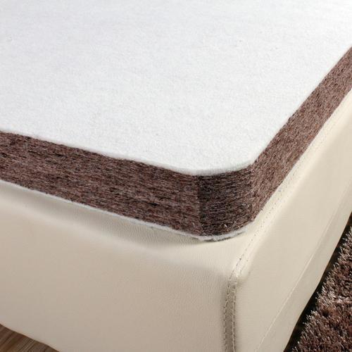 3E环保棕床垫