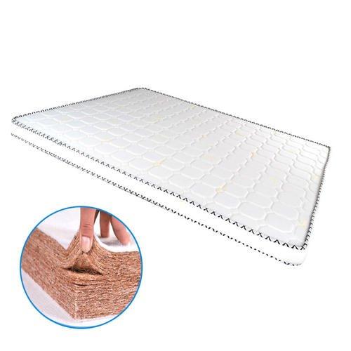 3E环保棕床垫案列展示