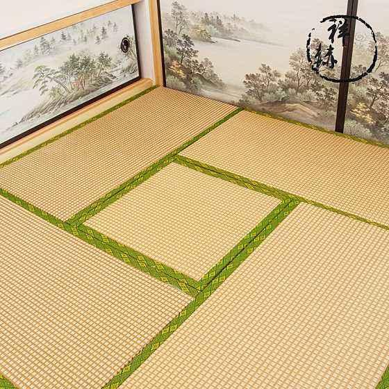 榻榻米床墊種類有哪些?榻榻米床墊如何選購?