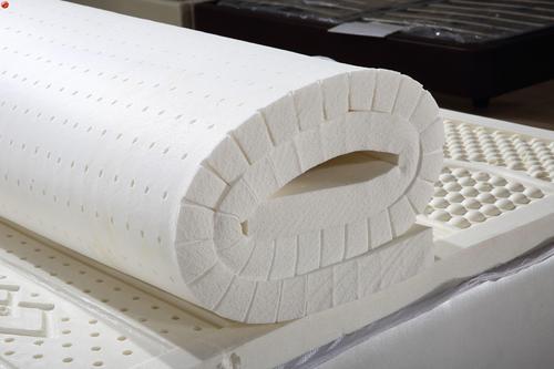 什麽才是乳膠床墊價格昂貴的原因,今天給你答案