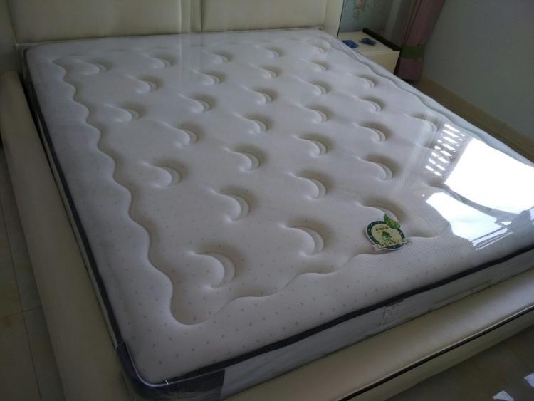 你家的床墊多久換一次呢?銀川床墊廠建議:5-8年請更換床墊