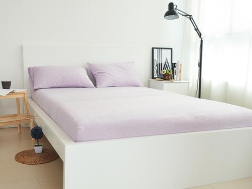床墊是棕墊好還是彈簧墊好?看完才知道我家買錯了,趕緊了解一下