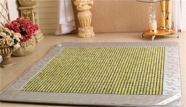 你覺得磁療床墊真的有用嗎 磁療床墊清潔與保養步驟