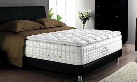 新床墊有異味對健康有啥影響?居然是甲醛汙染的來源!
