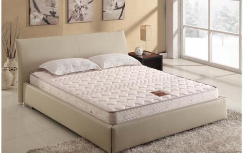 軟硬適度的床墊,如何挑選軟硬適度的床墊,你想知道嗎?