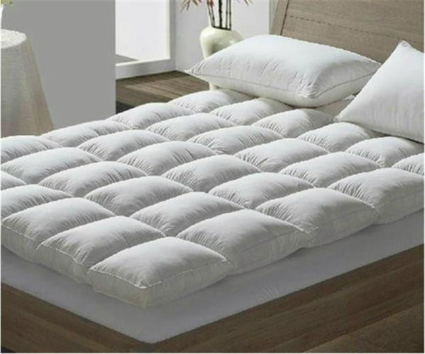 床墊護脊柱設計——床墊切不可成為脊椎健康的殺手,讓你開啟科學深度睡眠