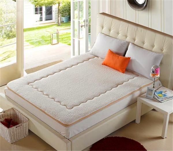 新床墊有沒有氣味?為什麽有些床墊氣味會重,有些卻沒有?你知道嗎?