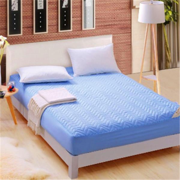 都說酒店的床墊睡著舒服,為什麽五星級酒店床墊睡得那麽舒服,到底是什麽原因?