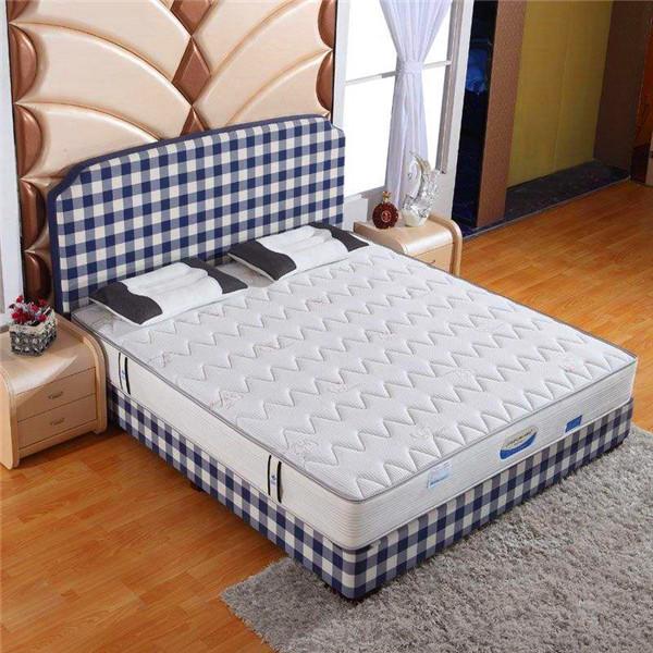 床墊如何使用?床墊使用的誤區有哪些?你知道床墊的使用誤區嗎?告訴你床墊使用的五大誤區