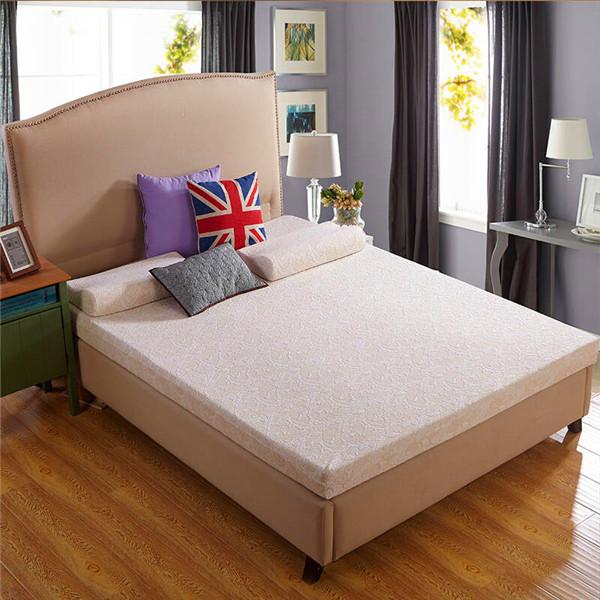 軟膠床墊強勢占領床墊市場,那麽乳膠床墊的優勢是什麽?天然乳膠床墊與海綿床墊誰比較實用?
