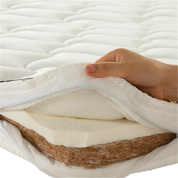 醫生不建議用棕櫚床墊是有原因的,害人又害已!淺談棕櫚床墊的優缺點