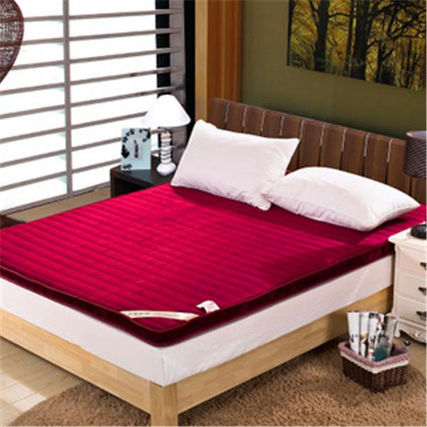 人們對睡眠質量的要求不斷提高,致使很多功能性床墊出現,功能性床墊發展趨勢