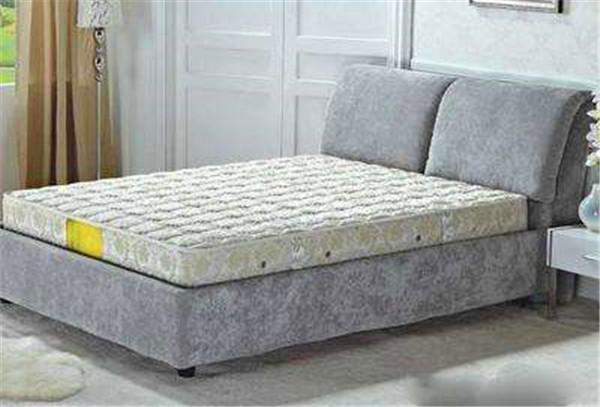宁夏床垫厂
