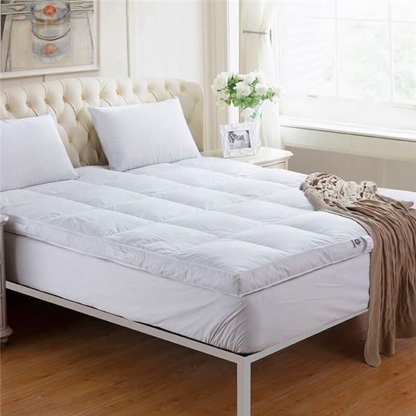 椰棕床墊應該怎麽保養比較好,椰棕床墊的保養小技巧