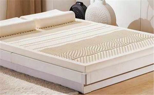 乳膠床墊適合什麽樣的人使用