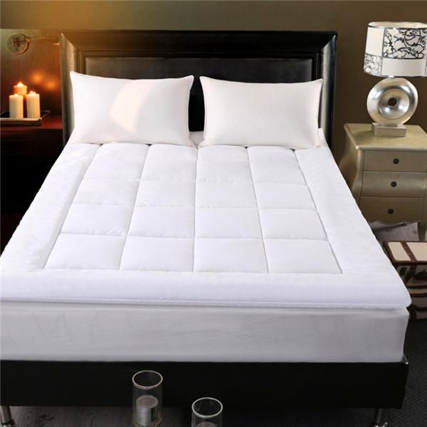 宁夏酒店床垫