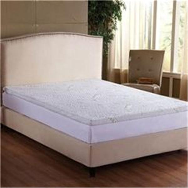 银川梦乐软体床垫