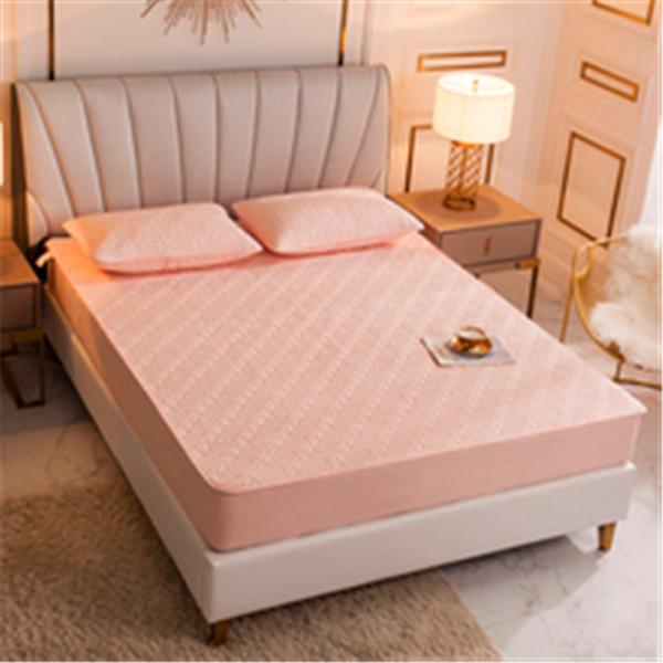 你肯定不知道床垫的尺寸也会影响睡眠质量吧?
