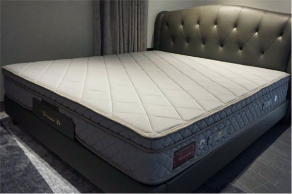 對於定製床墊你知道都有哪些注意事項嗎?