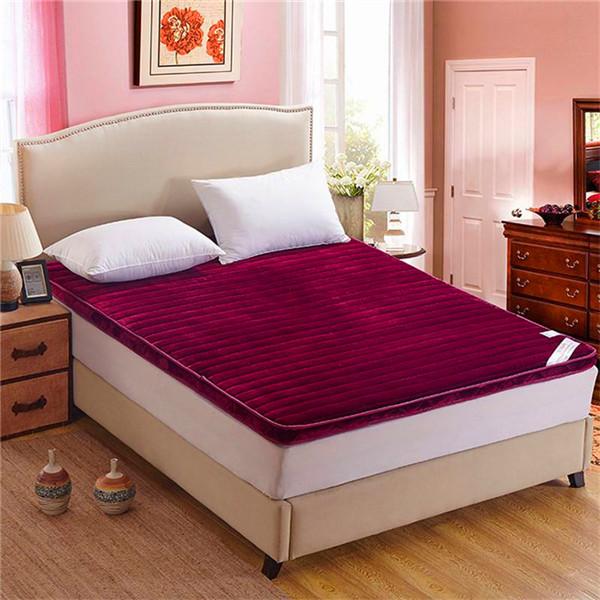 定制床垫时如何辨别棕床垫的优劣?