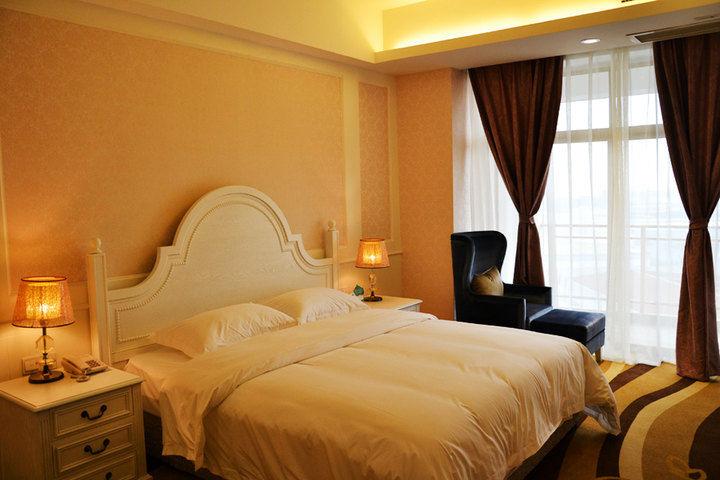 银川酒店床垫