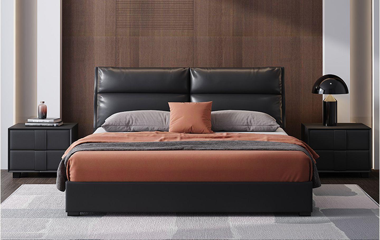 梦乐软体床垫告诉您软体家具怎么选?