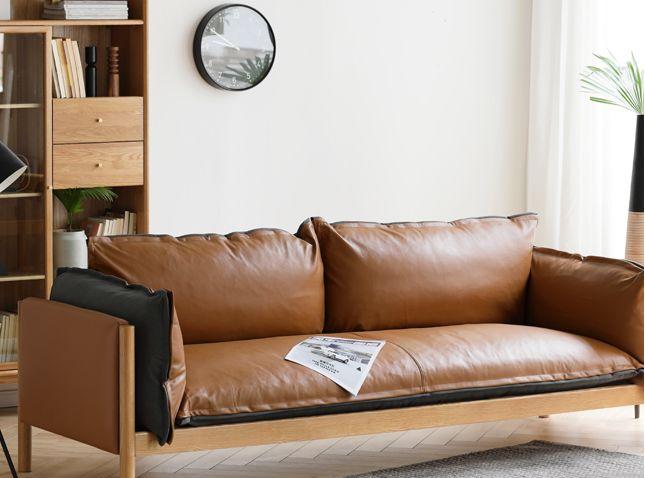 软体家具还不知道怎么选?梦乐软体床垫告诉您