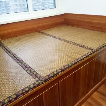 榻榻米床墊如何選購?