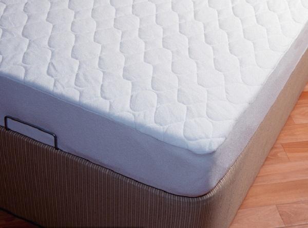 教你幾招,讓你家的床墊遠離受潮的問題