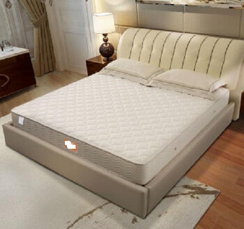 青娱乐视觉盛宴在线可以根據睡眠姿勢來選購合適的床墊