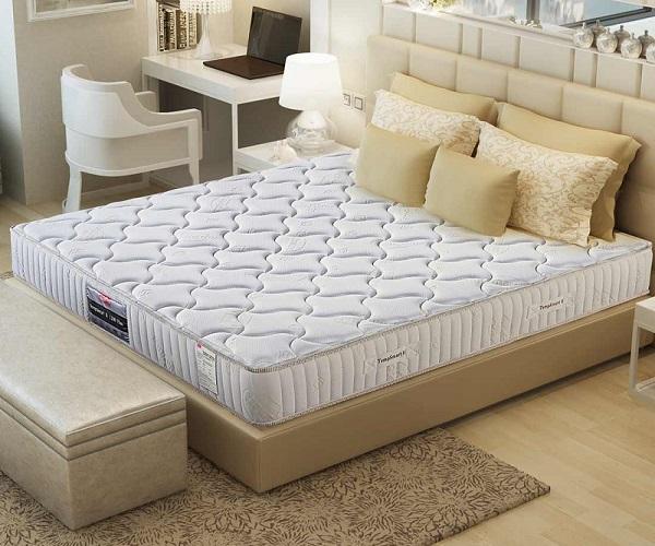 为什么要定制床垫?定制床垫能为我们带来哪些好处?