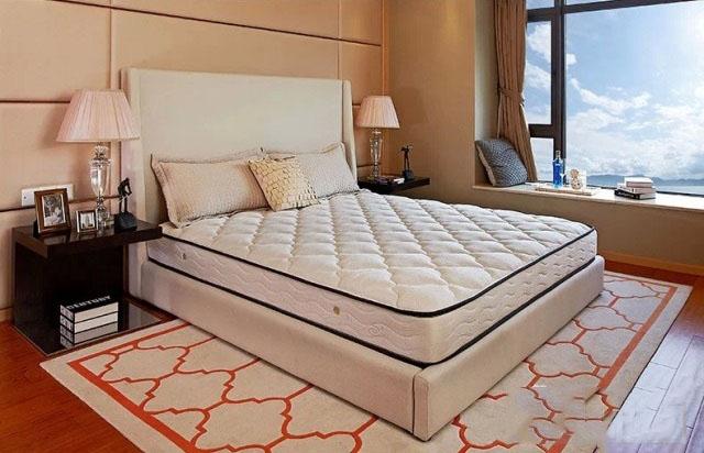 床垫如何防止发潮?床垫防潮的小窍门