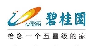 河南界面剂合作客户:碧桂园