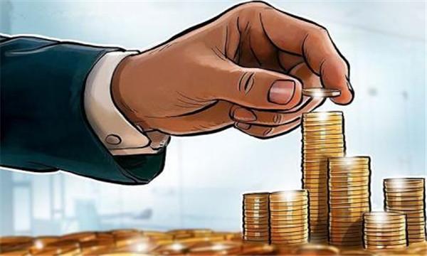 外资银行、保险机构在我国总资产已超5万亿元