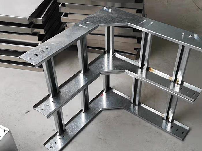 不锈钢制品图片展示