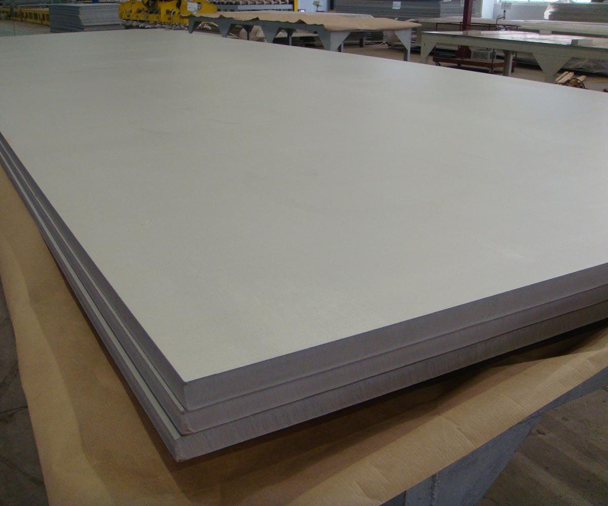 冷轧不锈钢加工工艺的概念详情