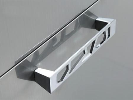 不锈钢板材料