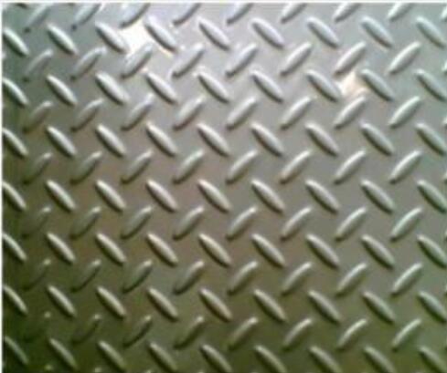 不锈钢压花板有哪些样式?每一种样式有什么特点?