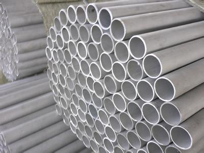 环保型不锈钢产品将是钢铁行业蓝海