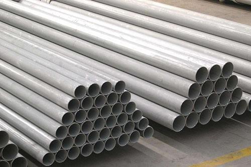 304不锈钢管在石化工业的应用