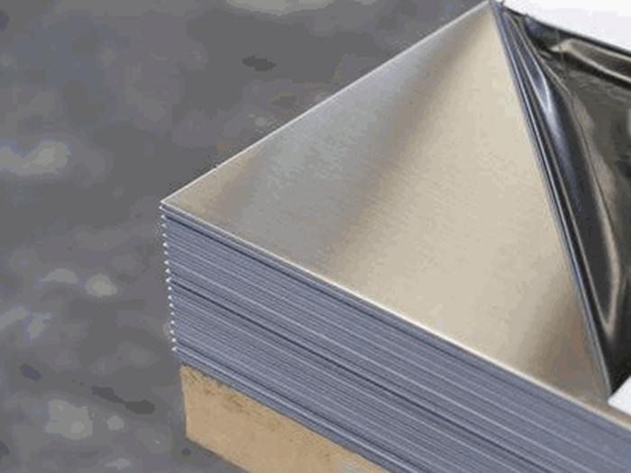 不锈钢板价格受什么影响比较大?