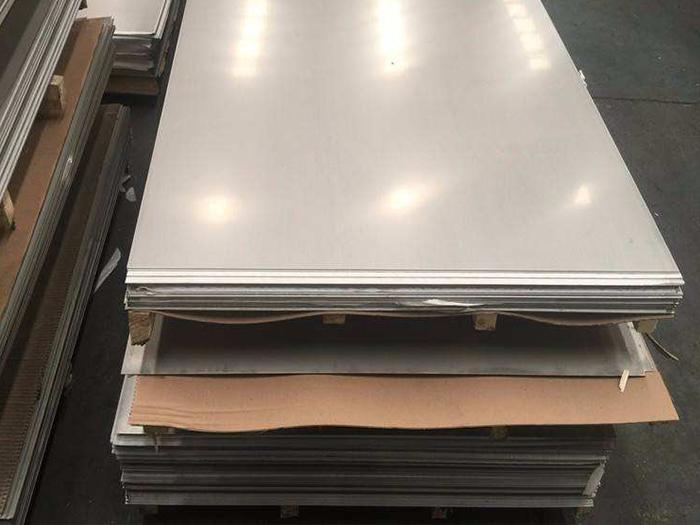 不锈钢制品的价格为什么总是会有一些波动?