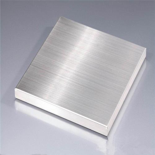 304不锈钢板根据焊接方式区分有哪些