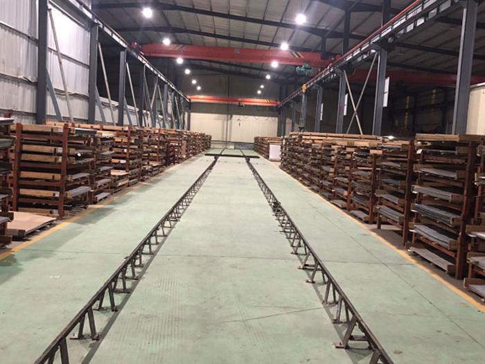 北京不锈钢板材厂家找金发