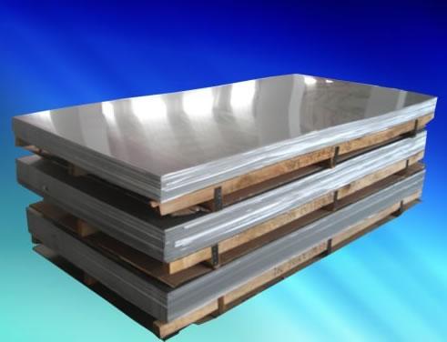 不锈钢板生产:加工和使用保护膜的要点和注意事项!