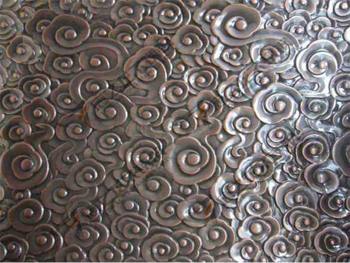 304不锈钢的应用范围有很多种,你还知道那些呢?